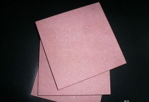 Wholesale Materials Used