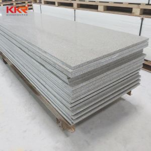 Wholesale 12mm Various Color Acrylic Solid Surface pictures & photos