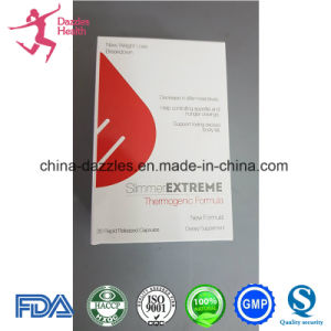 Wholesale Weight Product