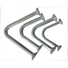 Reinforcement Construction Accessories Face Lifting Anchors pictures & photos