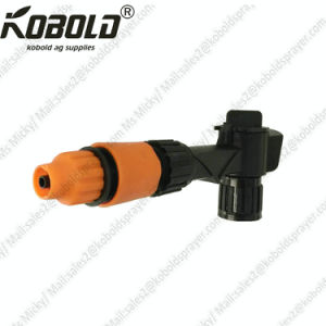 Garden Hose End Liquid Fertilizer Sprayer pictures & photos