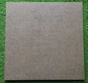 China Non Slip Floor Tile Manufacturers Suppliers Made In