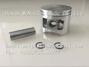 OEM Piston Assy 45mm for Zenoah Chainsaw G5200 5200