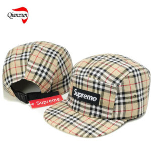 Supreme Cap New pictures & photos