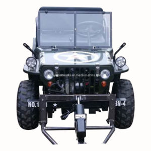 China Willys Mini Jeep, Willys Mini Jeep Wholesale, Manufacturers