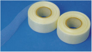 High Quality Self-Adhesive Fiberglass Mesh