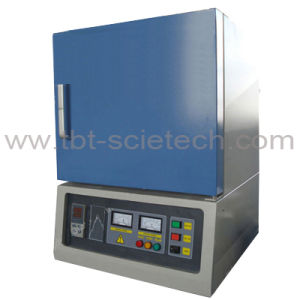 Lab Used Muffle Furnace (XD-1700M/1800M) pictures & photos