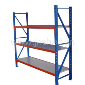 Warehouse System (JH-S40)