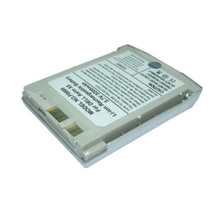 PDA Battery for Dell AXIM X5 pictures & photos
