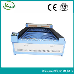 CNC Laser Engraving Machine 1325 Working Area 1300*2500mm with Ce pictures & photos