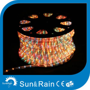 LED Outdoor Light pictures & photos