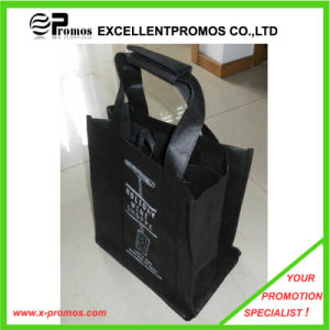 Various Durable Wine Tote Bag (EP-B1301) pictures & photos