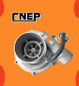 GT3576 Turbocharger