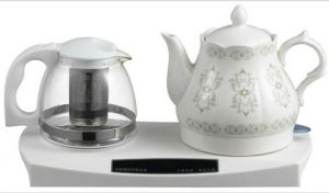 Electrical Products Tea Pot & Kettle (102B)