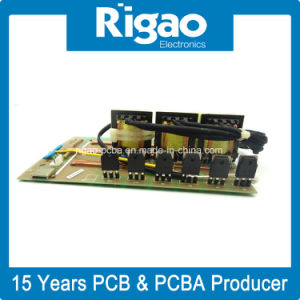 EMS/ PCBA / OEM Service/PCB Assembly pictures & photos