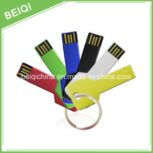 Hot Sell Custom Logo USB Stick with Factory Price pictures & photos