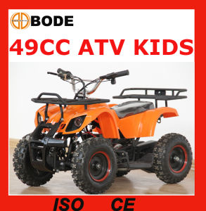 Hot Selling 49cc ATV ATV Spare Parts ATV Mc-301b pictures & photos
