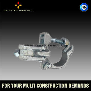 Inner Joint Pin for Scaffolding Coupler pictures & photos