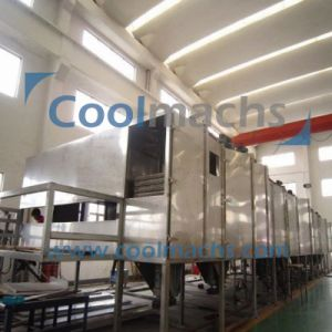 Pepper Processing Machine Drying Pepper Dehydrator, Pepper Drying Machine pictures & photos
