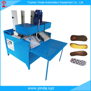 China Shoe Sole Making Machine, Shoe Sole Making Machine