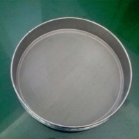 Good Performance Stand Stainless Steel Sieve pictures & photos