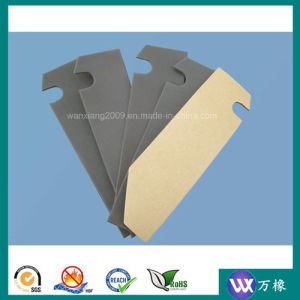 Self Adhesive PE Foam for Thermal Insulation