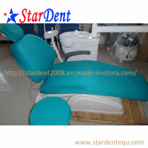 china disposable chair cover disposable chair cover manufacturers