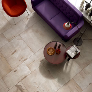 China 600X600mm Strong Floor Tiles Good Quality Ceramic Tiles ...