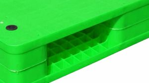 China Plastic Pallet For Food, Plastic Pallet For Food