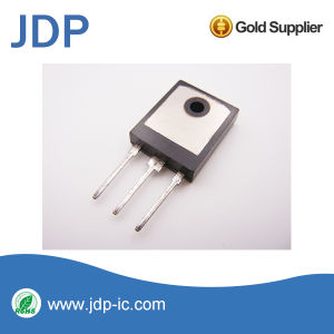 Hight Quality IC Electronic Components C2987A pictures & photos