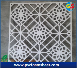 PVC Foam Sheet Manufacturer for Floor Tile, Flooring, Decoration Material pictures & photos