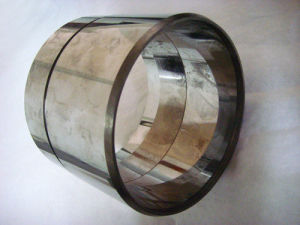 Mechanical Seal for Kettle (Alloy products)