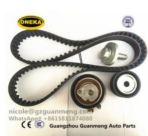 China [ Oneka Parts ] 130c13191r for Renault Clio / Megane / Scenic 1.6  Engine Timing Belt Kits Auto Spare Parts - China Timing Belt Kit  130c13191r, Renault Timing Belt Kit 130c13191rMade-in-China.com