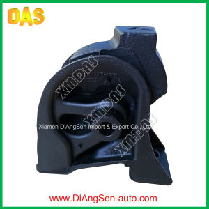 Replacement Auto Spare Parts Engine Mount for Toyota Corolla (12305-15040, 12305-16062, 12361-15181, 12371-15241) pictures & photos