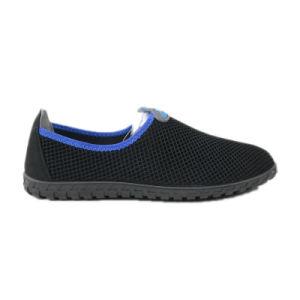 Men's Classic Running Sports Shoes Original Design Sneakers