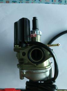 China 2 Stroke Carburetor, 2 Stroke Carburetor Wholesale
