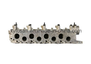 Complete Cylinder Head for Hyundai D4ba OEM 22001-42A20 pictures & photos