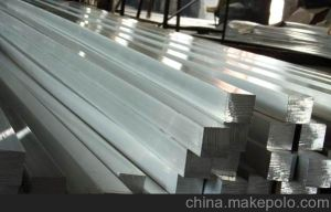 ASTM A814 / ASME SA814 316L Stainless Steel Hexagonal Bar pictures & photos