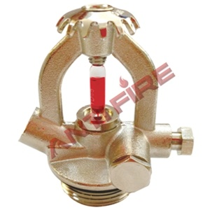 Auto Fire Sprinkler with Release Valve, Xhl07005 pictures & photos