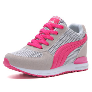 red chief sport shoes