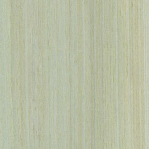 Reconstituted Veneer Engineered Veneer Green Oak Veneer Fancy Plywood Face Veneer Door Face Veneer pictures & photos