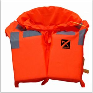 Water Sports Life Jacket Custom Work Vest Price pictures & photos