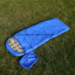 Aofan Outdoor Sleeping Bag, Camping Sleeping Bag