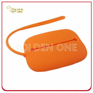 Best Seller Promotional Gift Silicon Coin Purses pictures & photos