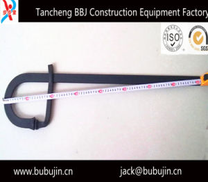 F Type Shuttering Clamp