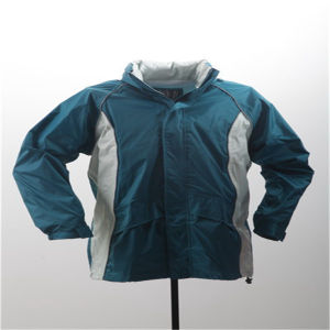 Hot Selling Durable Raincoat pictures & photos