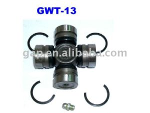 Best Sales Universal Joint Gwt-13 with High Quality