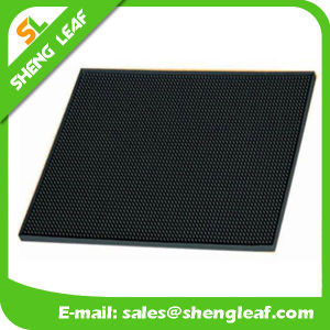 New Design Product Hot Sale Decoration Bar Mat (SLF-BM035)