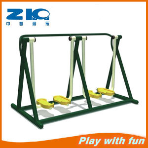 Outdoor Fitness Equipment for Adults pictures & photos