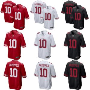 timeless design 8044a 21758 China Authentic Rugby Jerseys, Authentic Rugby Jerseys ...